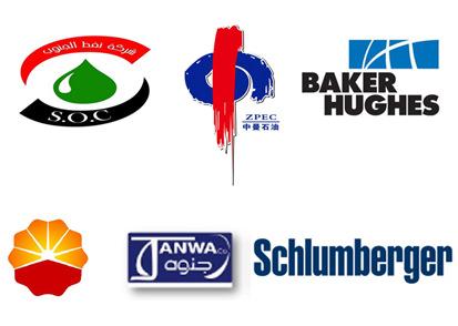 logos-set