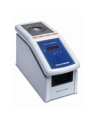 ThermoCouple-Calibration-Device