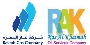 bgc-rak-logo2